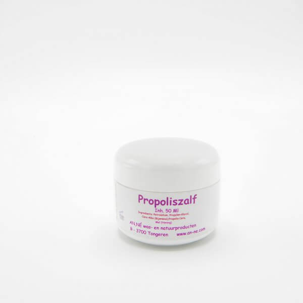 Propoliszalf 50 ml AN,NE
